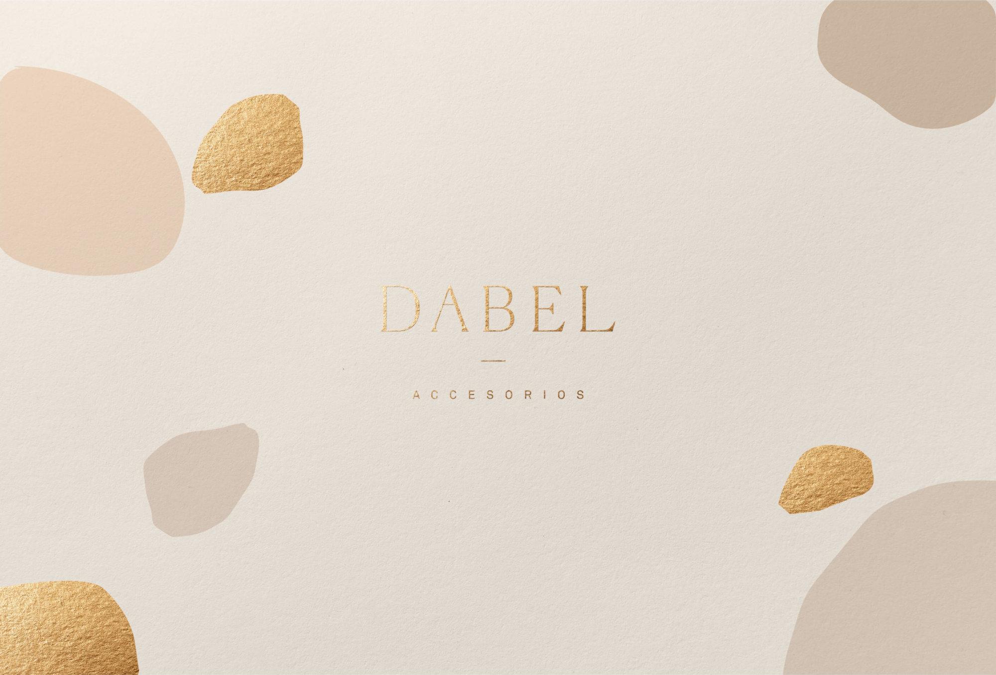 DABEL Accesorios